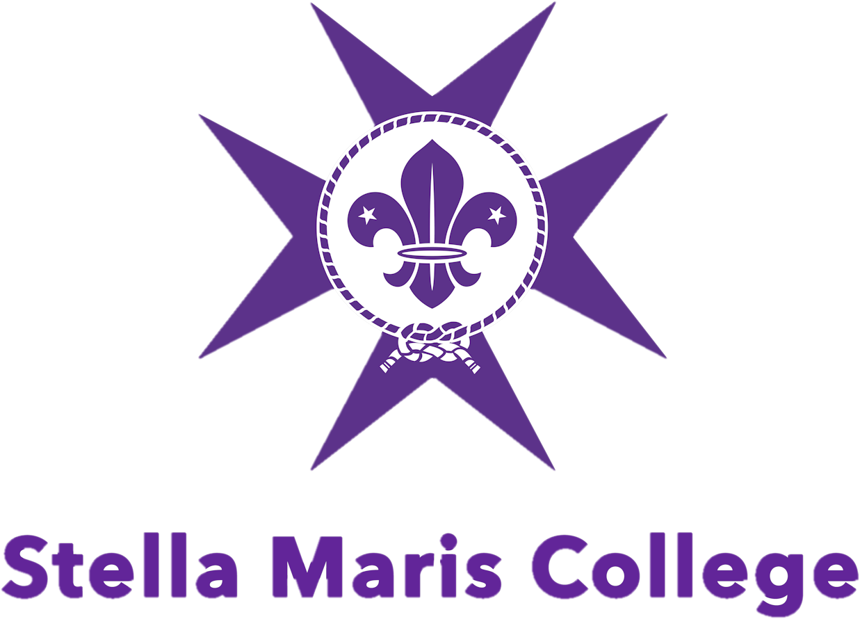 Stella Maris College Scout Group