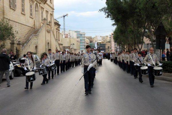 Band_01